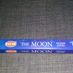 Moon Incense