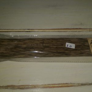 Tree of Life incense Holder